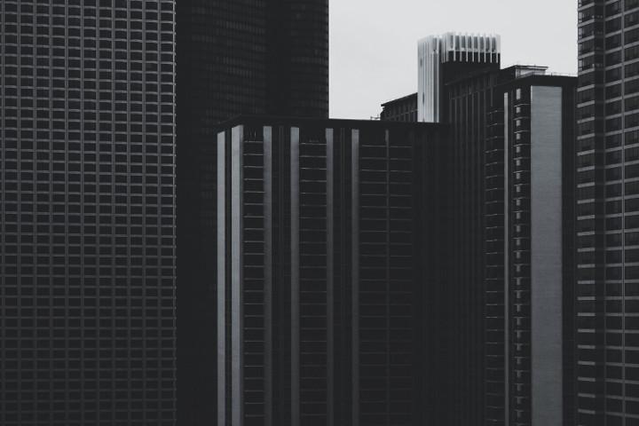 Blackout-testi, mitä se tarkoittaa ja miksi se on niin tärkeä?